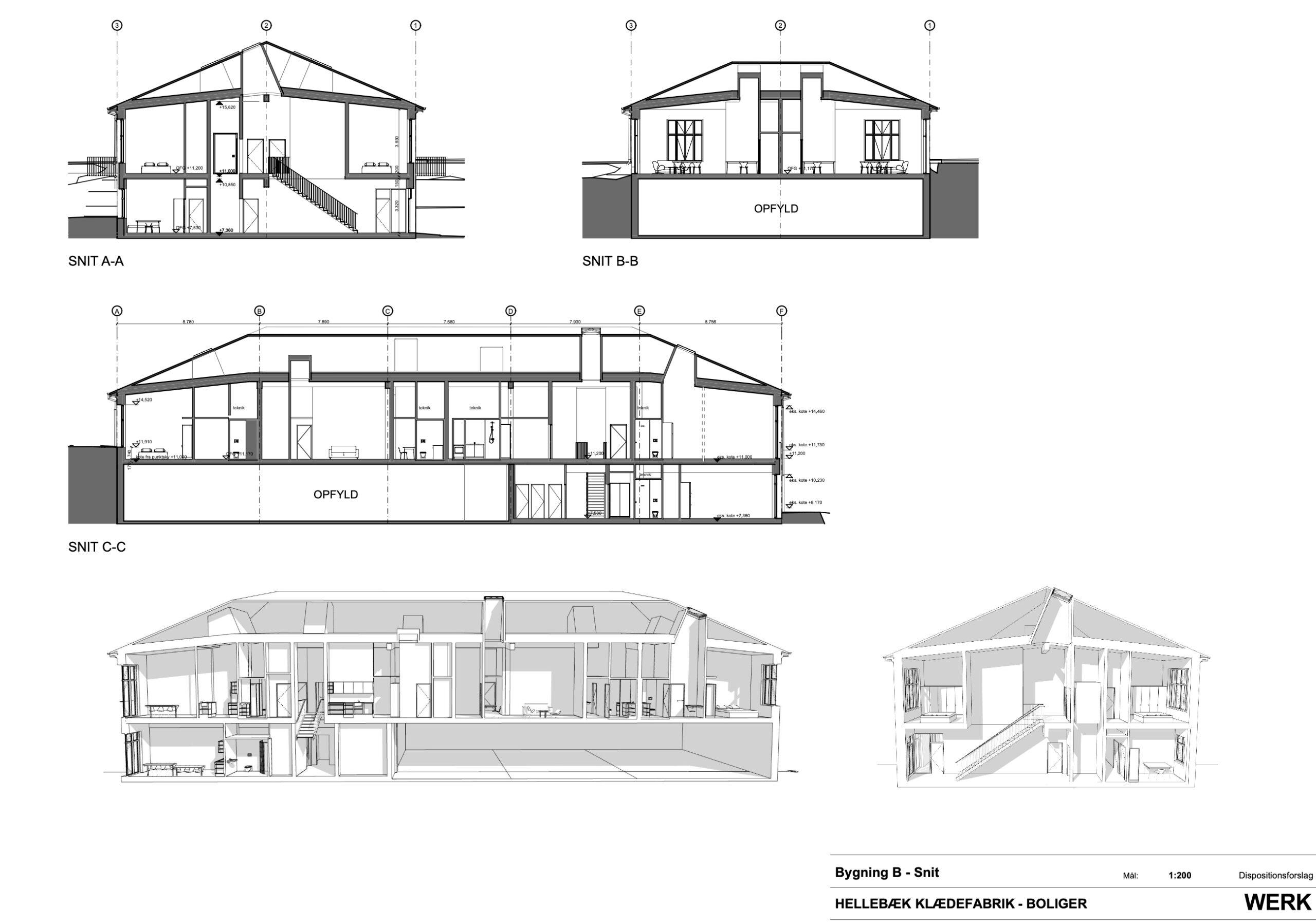 bygning-b-3