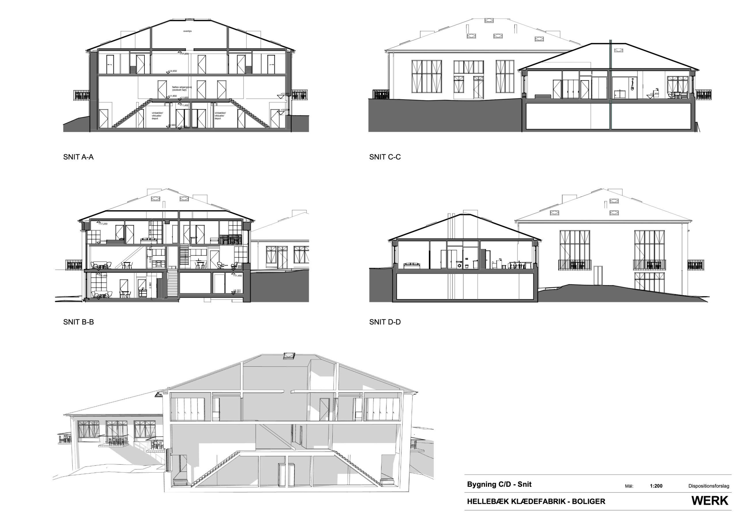 bygning-c-d-2