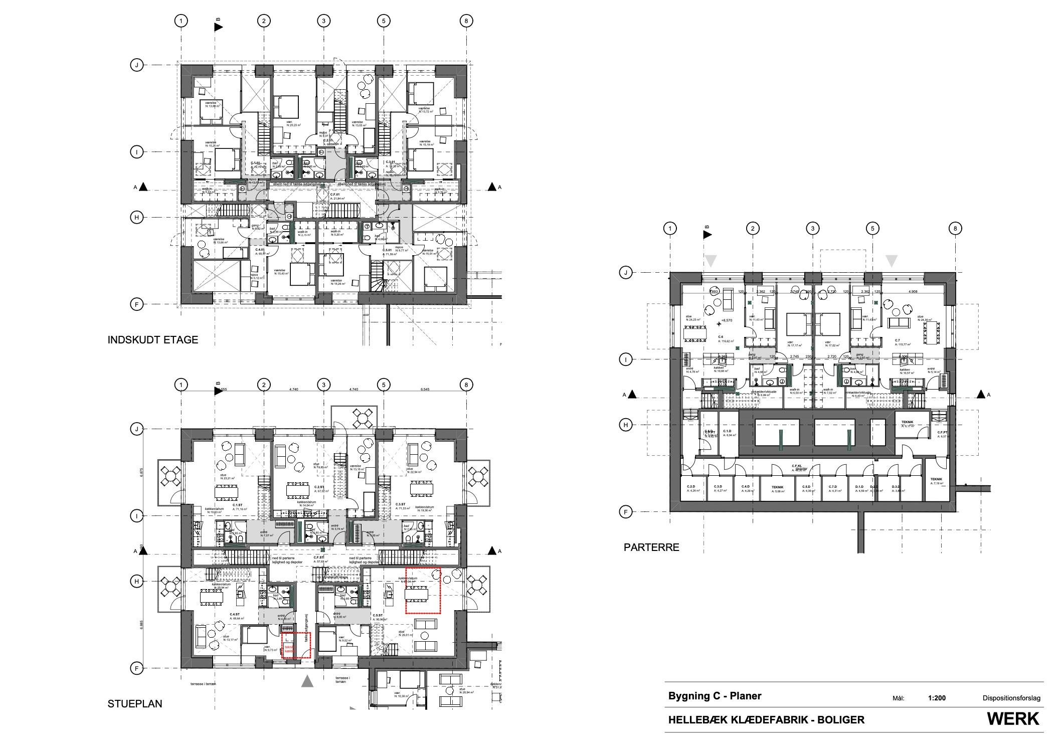 bygning-c-d-4