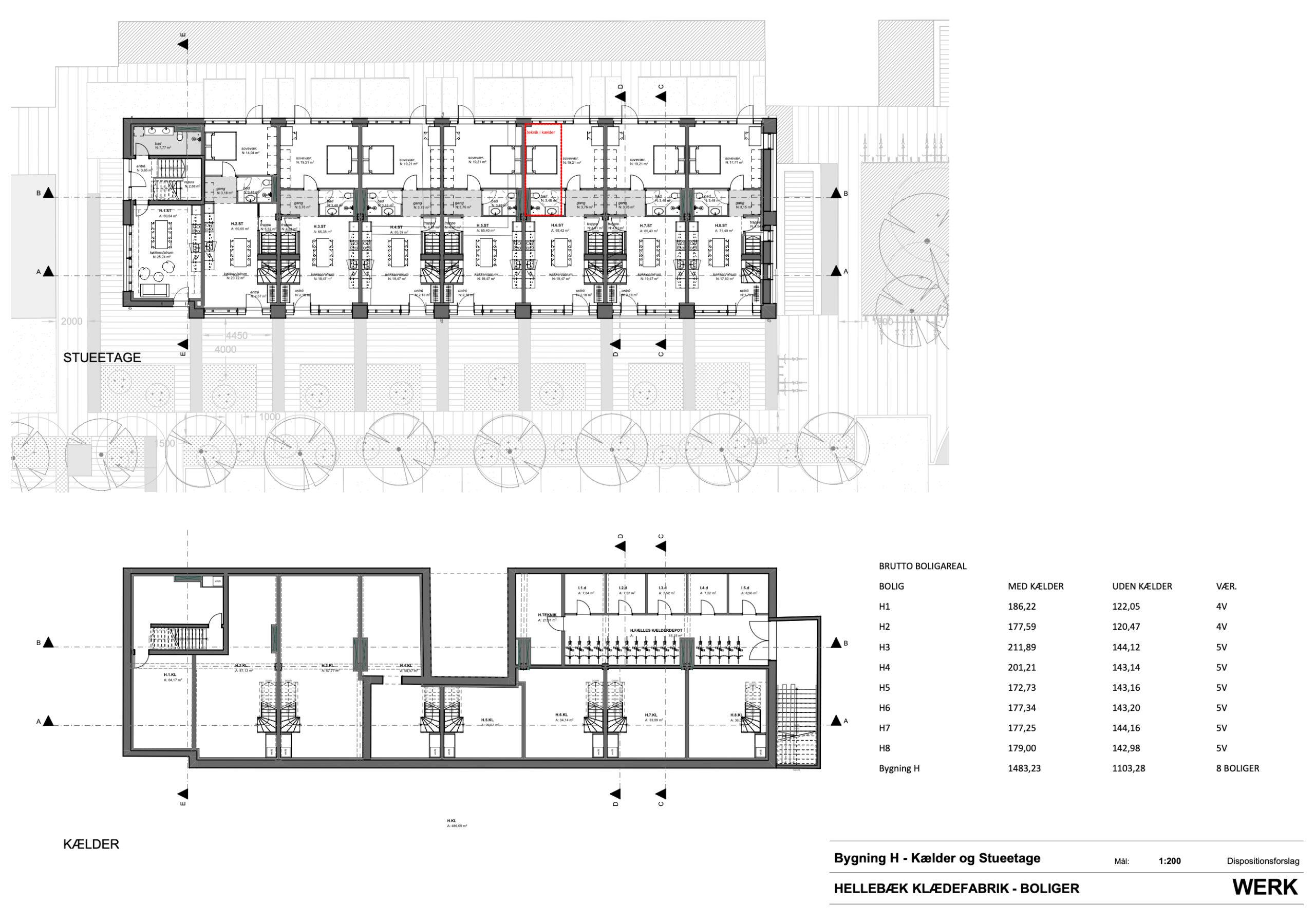 bygning-h-1
