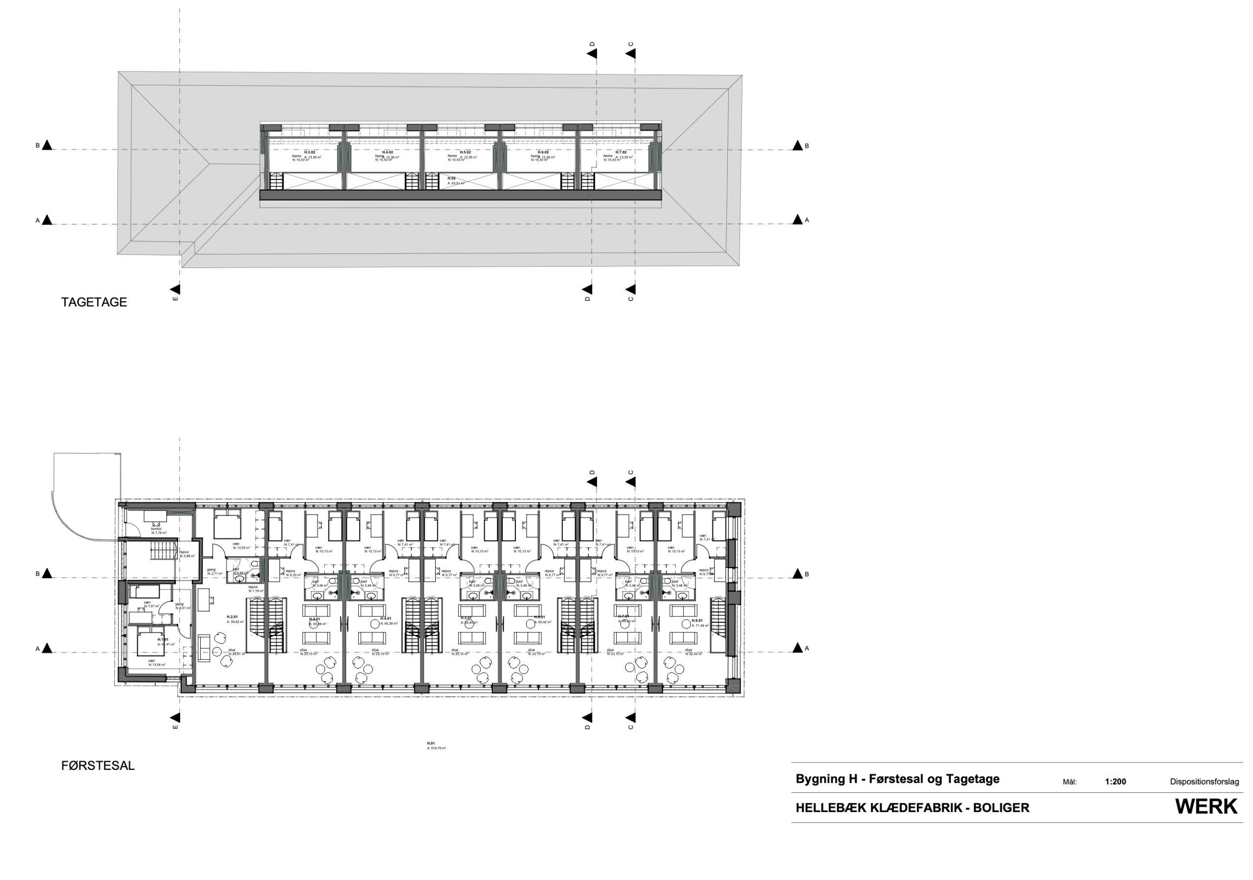 bygning-h-2