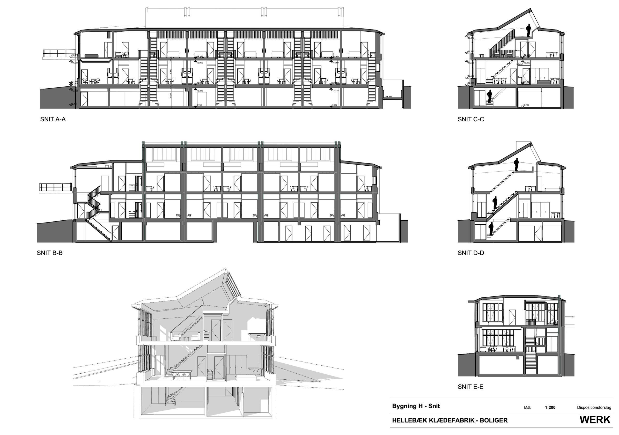 bygning-h-4