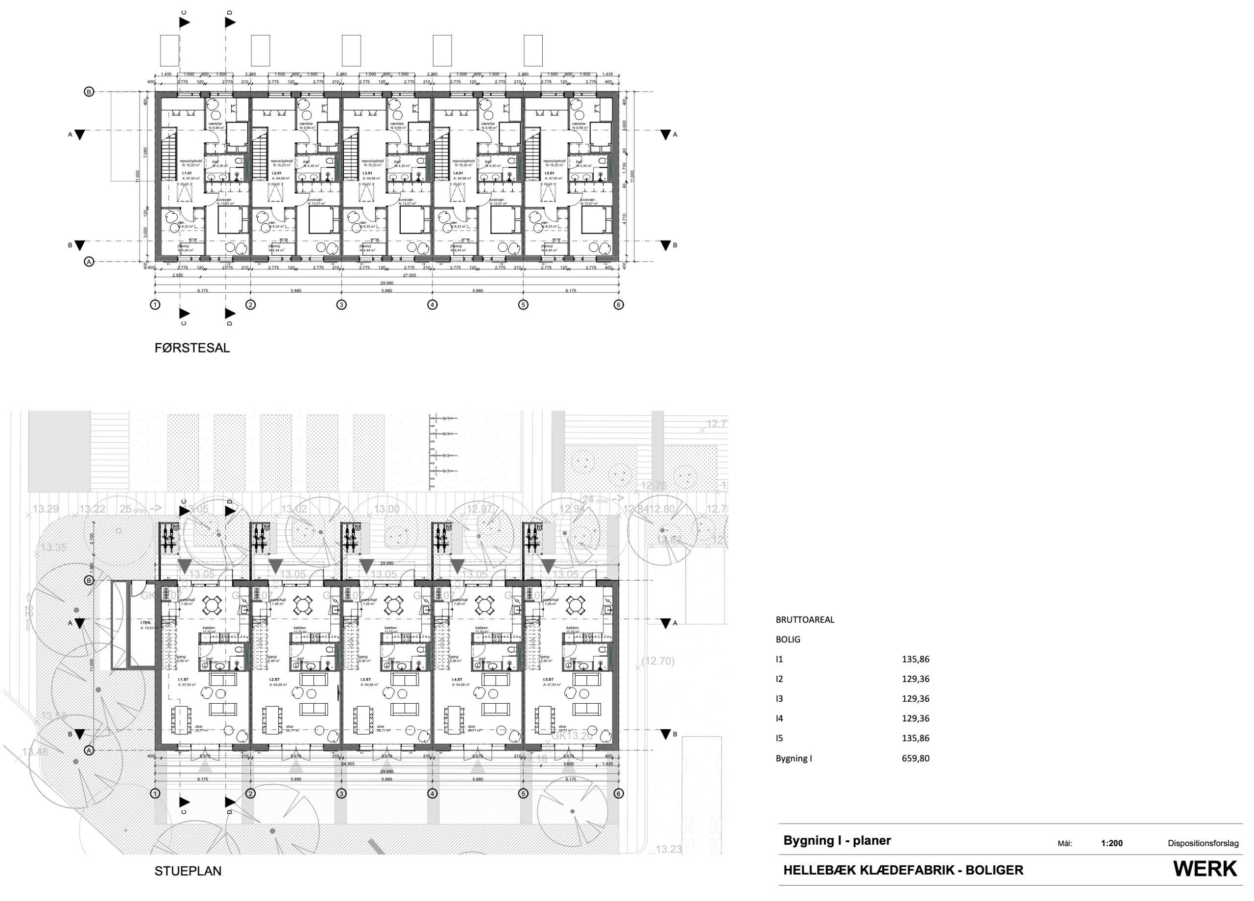 bygning-i-1