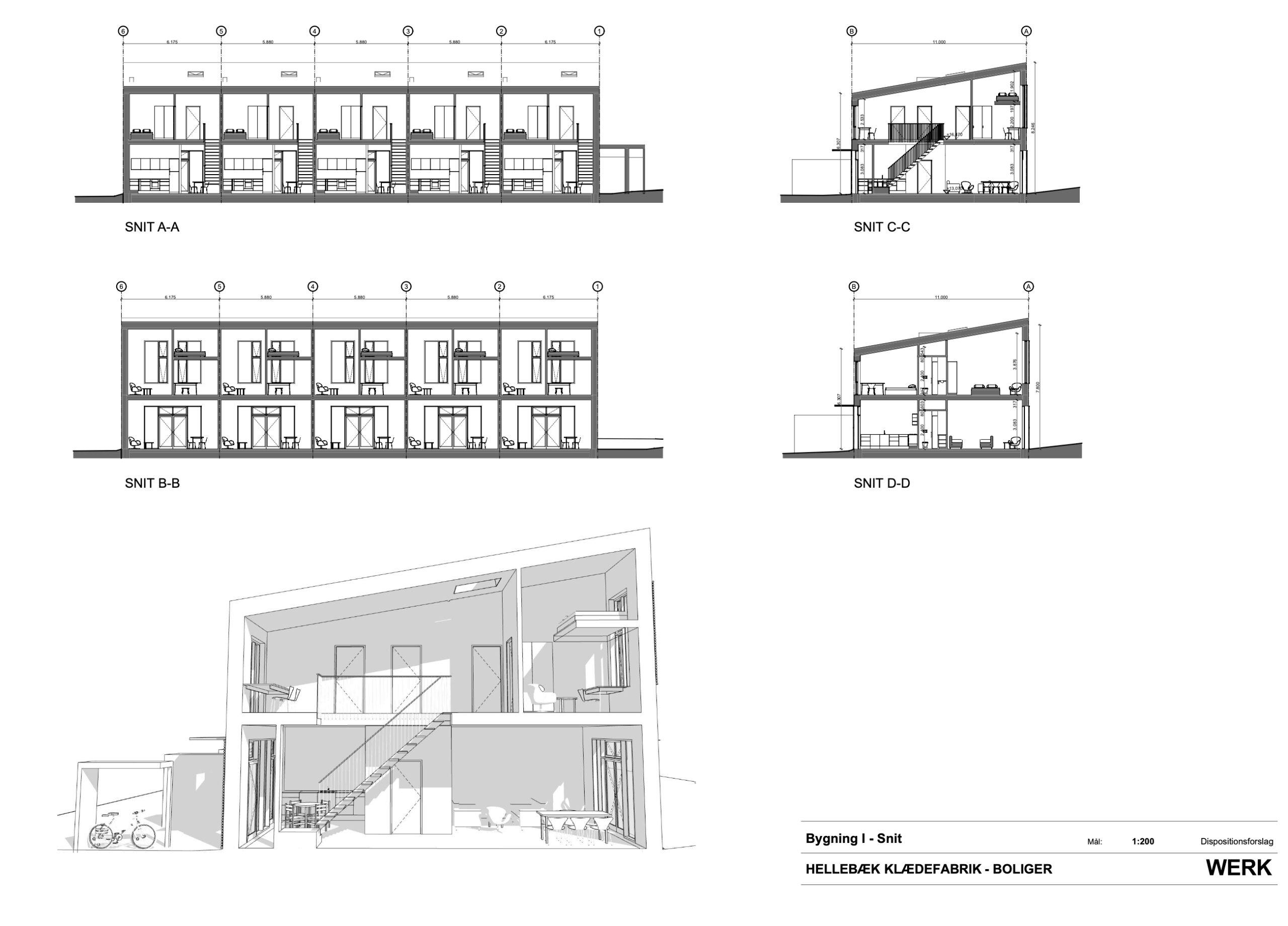 bygning-i-3